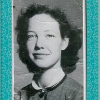 Mary  H.  Stewart