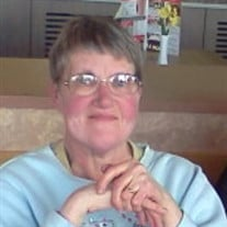 Debra M. Wrubel