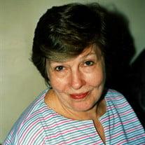 Tricia  M. Nervi