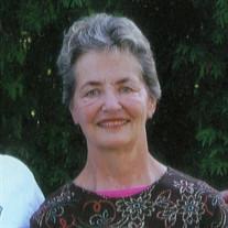Kay Lynn Hagenow