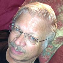 Robert W. Ardinger
