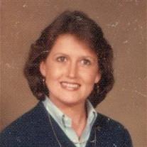Judy Brady Lane