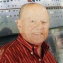 Charles Lewis Goldstein
