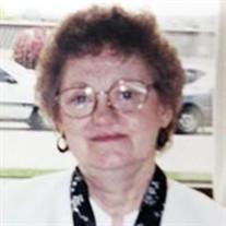 Sharon R. Christopherson