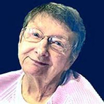 Rosemary DeGonda