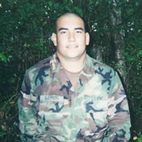Emmanuel  Guerrero