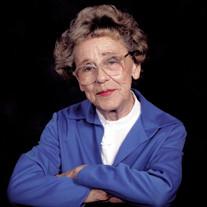 Novella  Pickett