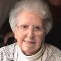 Wilma E.  Sneed