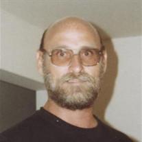 Theodore Charles Szwec