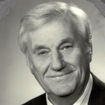 Mr. Bryce Bradley