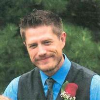 Todd Raymond Koehn