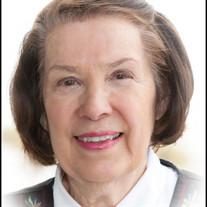Jeanne Marie Gurnee
