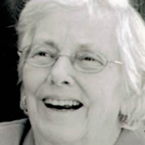 Lillian P. Moore