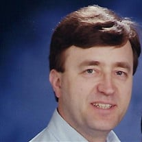Edward G Kanczewski