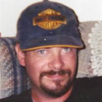 John W. Van Vlack, Jr.