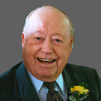 Estill Ray Criswell