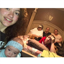 Anne  Norwood