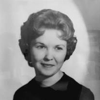 Brenda  Joyce  Robertson