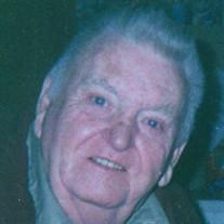 Vernon E.  Bracknell