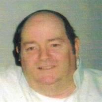 Larry W Bevel