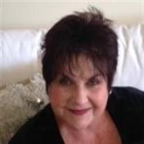 Ms.  Joan  Stiles Weber