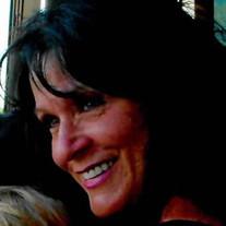 Renee E. Parente Cappetta