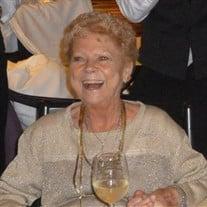 Bette Mitchell