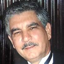 Jose  Rodriguez Abreu