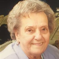 Lillian DeLaurentis