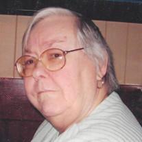 Helen L.  McNeil
