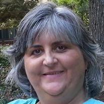 Mrs. Sonja D. Herrmann