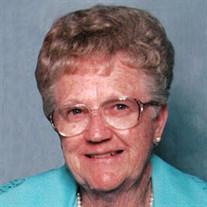 Darlene M. Hixon