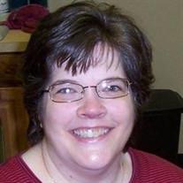 Roberta A. Deluge