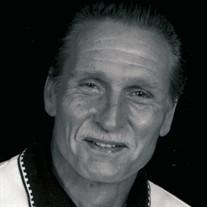 Jack Lee Kirkwood