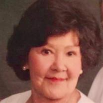 Ida J. Bredehorst