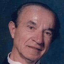 Stanislaw Gumul
