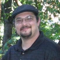 Vernon Eugene Grace