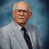 Alvin Victor Snoga