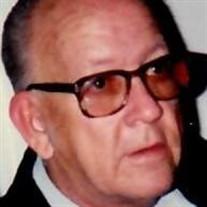 Arkie Royce Waldeck