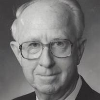 Herchel Gardner