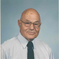 David M Stirdivant