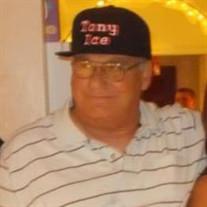 Anthony L. Marano