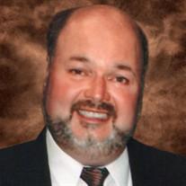 Mr. Joseph A. Zutter