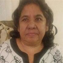 Maria  L. Garcia