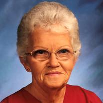 Linda L. Davis