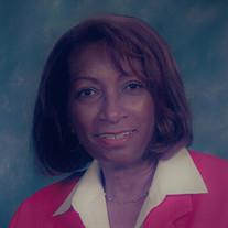 Kathleen  Rosemary Cooper