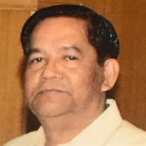 Rolando  C.  Rosales