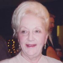 Sandra Tortorelli