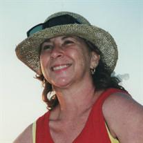 Shirley  Jeannette Kidd
