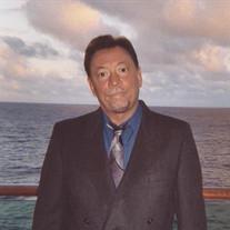 Robert J. DiPatri, Sr.